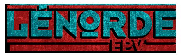 Logo Lénorde FPV